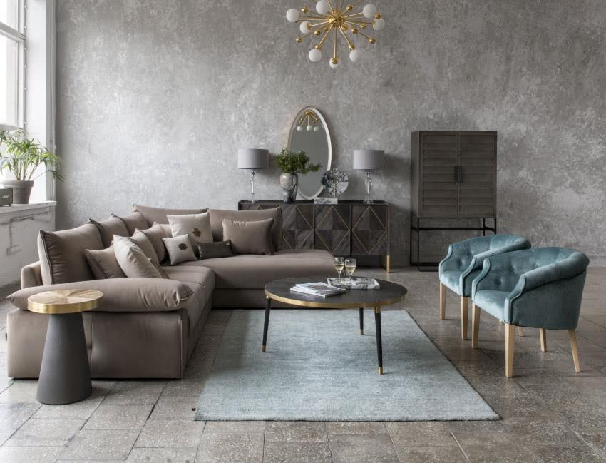 D2FjPTg1MHgxLjMwOA Src 102458 Miloo Home Mineral Elegance 14, Meble ogrodowe – stoły i krzesła wypoczynkowe do ogrodu