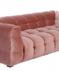 Sofa Trina 3 os.