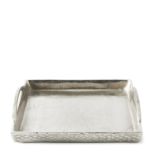 Bayville Serving Tray