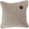 Poszewka na poduszkę Moss Knit 50x50 cm