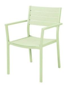 Httpswww.houseandmore.plfilesfotobproduct 5819 1, Meble ogrodowe – stoły i krzesła wypoczynkowe do ogrodu