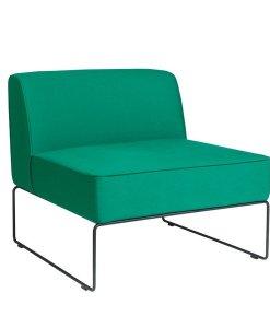 ML3841, Meble ogrodowe – stoły i krzesła wypoczynkowe do ogrodu