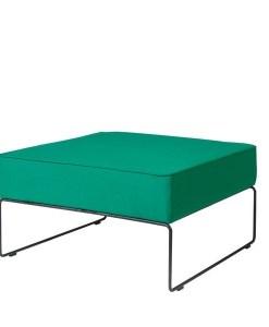 ML3842, Meble ogrodowe – stoły i krzesła wypoczynkowe do ogrodu