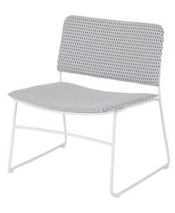 ML6072, Meble ogrodowe – stoły i krzesła wypoczynkowe do ogrodu