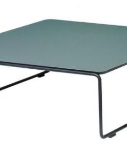 ML7870, Meble ogrodowe – stoły i krzesła wypoczynkowe do ogrodu