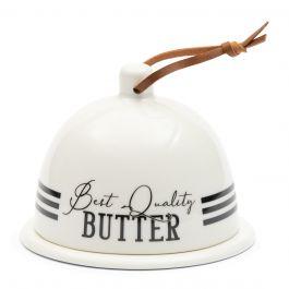 MASELNICZKA BEST QUALITY BUTTER DISH