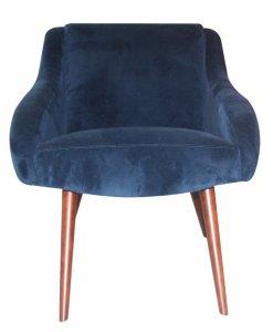 ML5999 2, Meble ogrodowe – stoły i krzesła wypoczynkowe do ogrodu