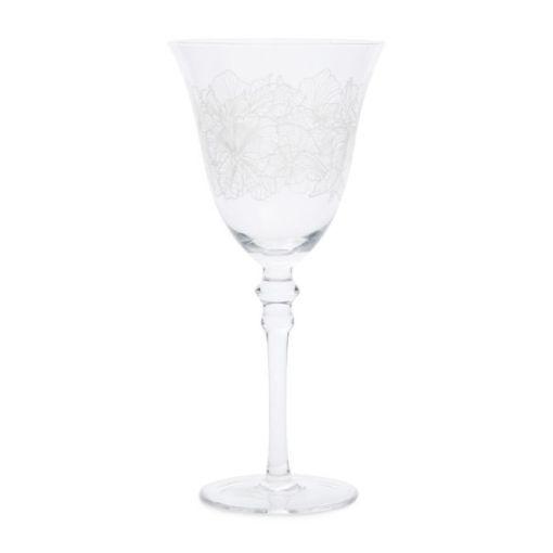 Kieliszek do wina Les Fleurs H22cm