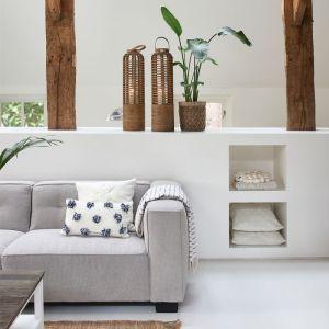 474410 4 1, Meble ogrodowe – stoły i krzesła wypoczynkowe do ogrodu