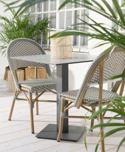 Ppx 4255 Edit 1, Meble ogrodowe – stoły i krzesła wypoczynkowe do ogrodu