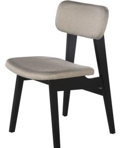 ML11576 KL TN BK BR 2441, Meble ogrodowe – stoły i krzesła wypoczynkowe do ogrodu