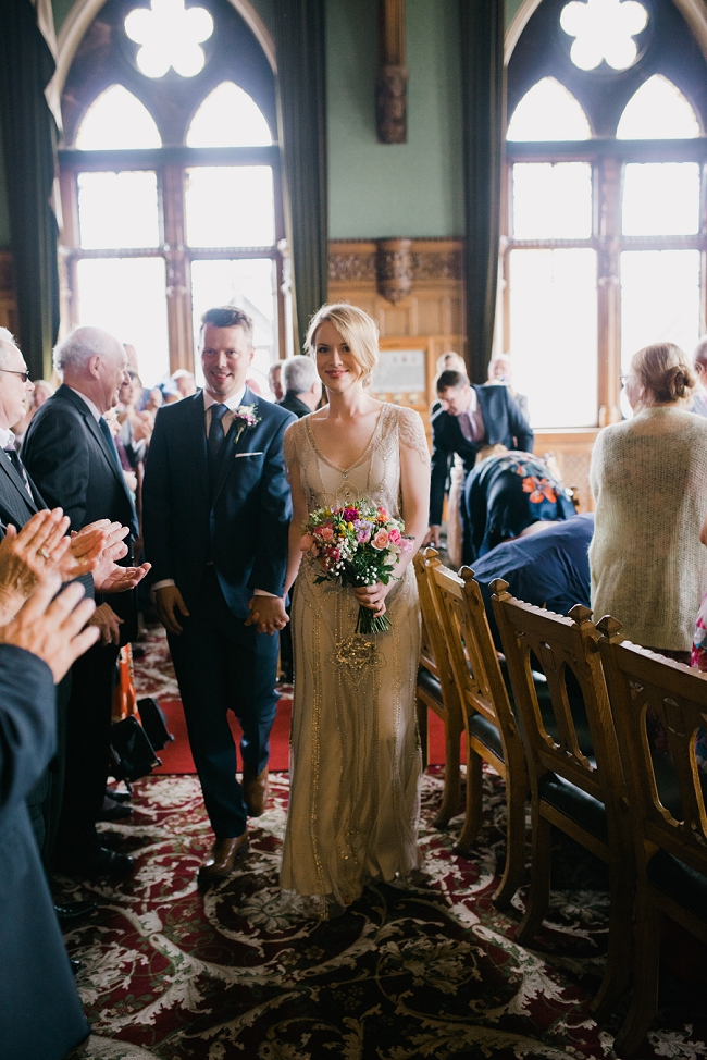 emmaBphotography_wedding_0636