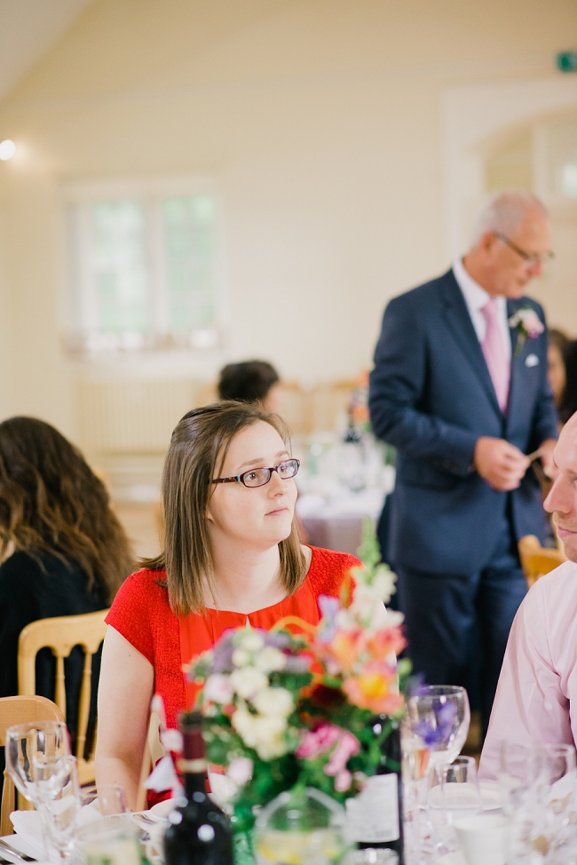 emmaBphotography_wedding_0687