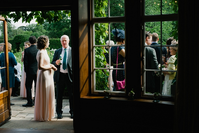 emmaBphotography_wedding_0758