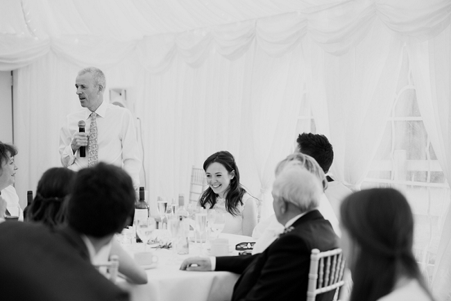 emmaBphotography_wedding_0772