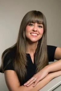 Hayley Lee