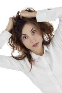 Emma Heptonstall Divorce Coaching for smart women