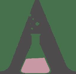 emma-heptonstall-divorce-alchemist