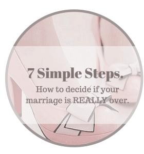 7 simple steps www.emmaheptonstall.com