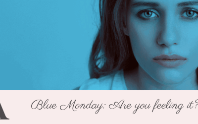 Blue Monday: Are You Feeling It?