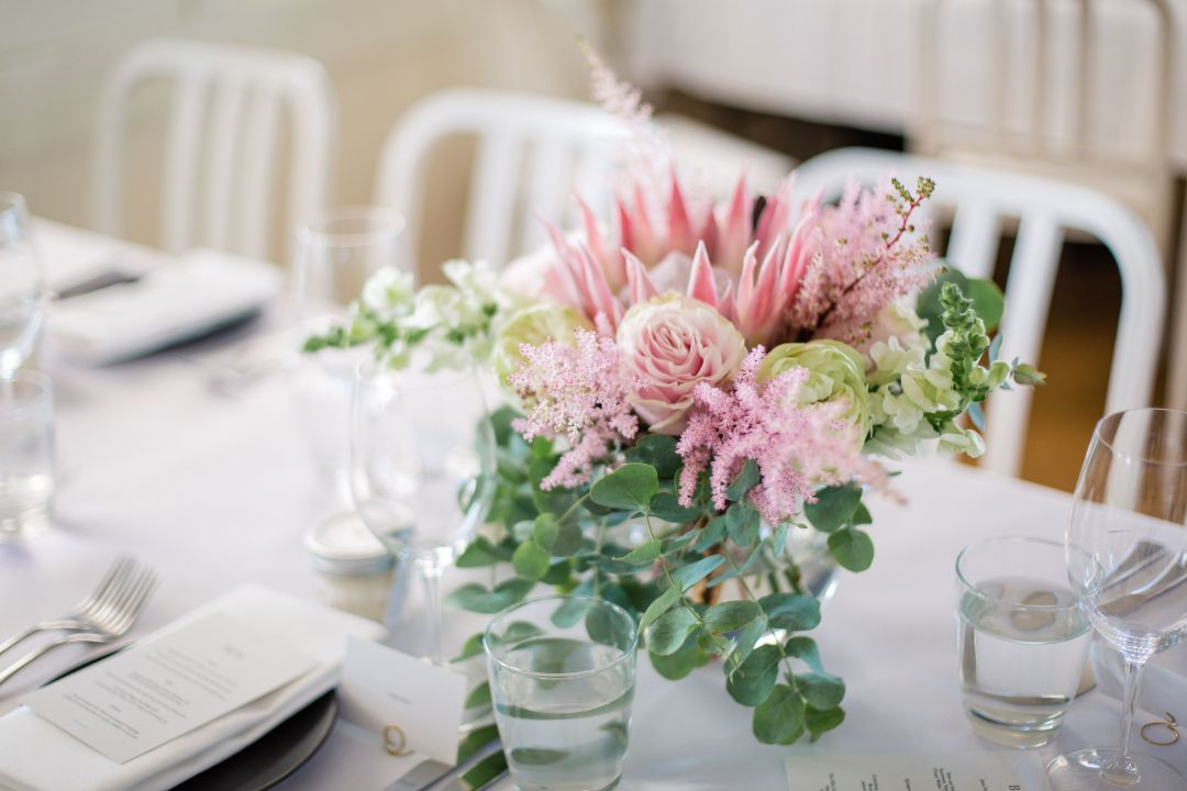 emma kate weddings king protea centres