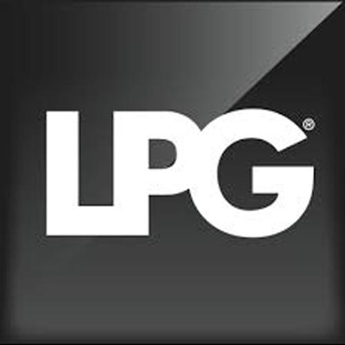 LPG produkter