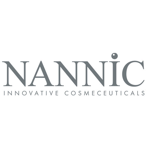 Nannic Skin Care