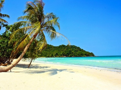 https://phuquocislandtours.com/wp-content/uploads/2015/08/bai-sao-beach-phu-quoc.jpg