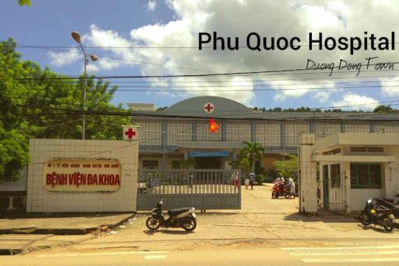 Phu_Quoc_accident
