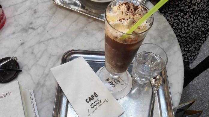 Vienna_Cafe_Hawelska