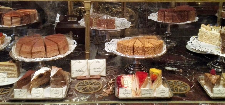 Vienna_Cafes