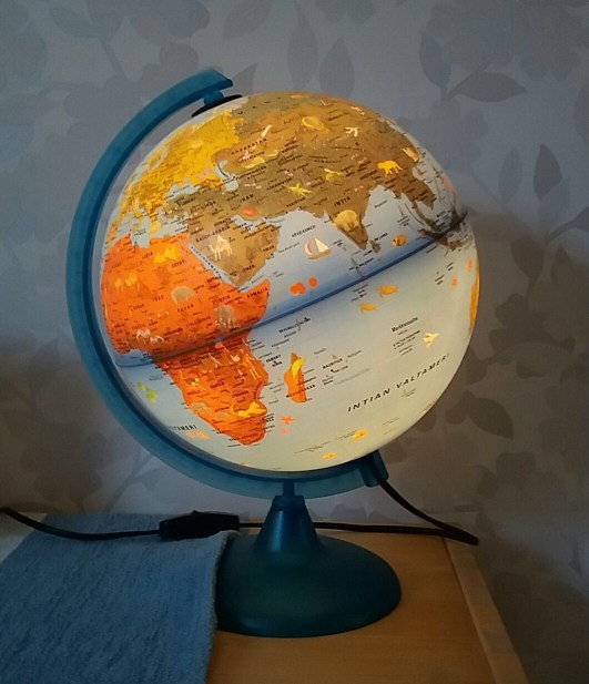 earth_rotation_day