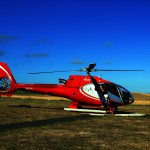 Emma Marie Horn Photography Apollo Bay helicopter