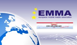 EMMA Germany: Sound Off @ Car Hifi Fischer | Neuenstadt am Kocher | Baden-Württemberg | Germany