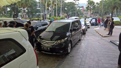 Jakarta17024
