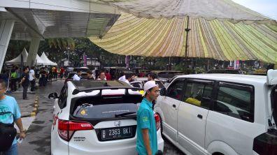 Jakarta17028