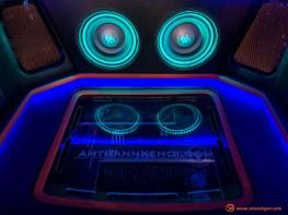 Otosaigon-Car-Audio-Vu-Car-Workshop-1