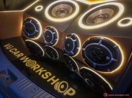 Otosaigon-Car-Audio-Vu-Car-Workshop-3