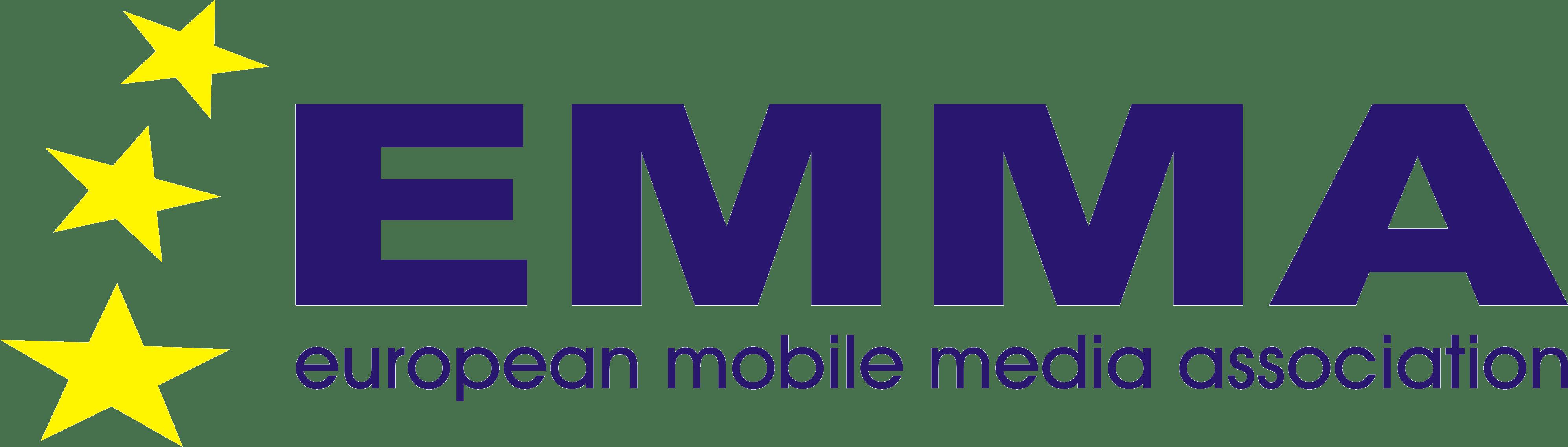 EMMA Global