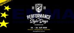 EMMMA Germany Performance and Style Days @ Hannover Messe | Hannover | Niedersachsen | Germany