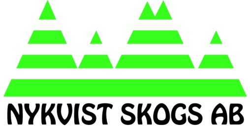 Nyqvist skogs
