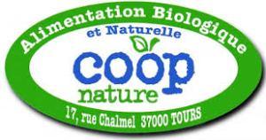 coop nature