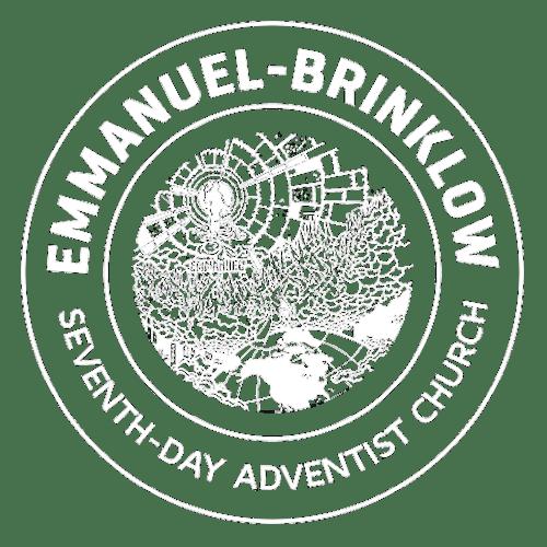 Emmanuel Brinklow