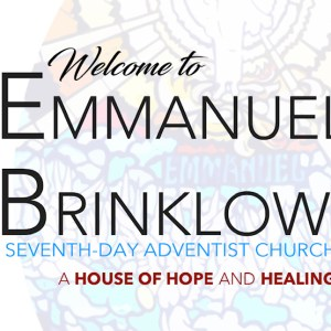 Church Bulletin December 21, 2019