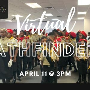 VIRTUAL PATHFINDERS