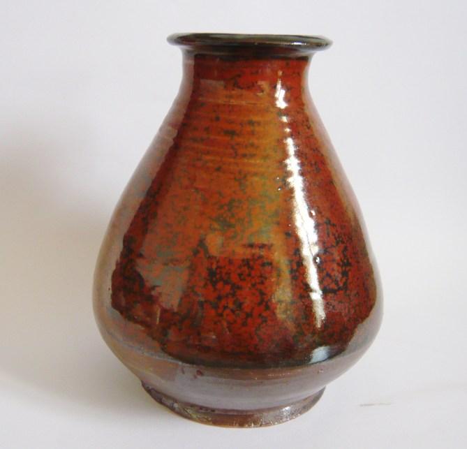 vase-kaki-2