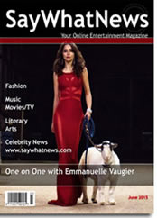 Emmanuelle-Vaugier-SayWhatNews-June2015