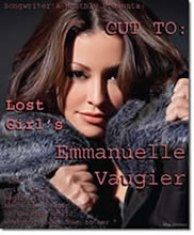 Emmanuelle-Vaugier-Song-Writers-Monthly-th
