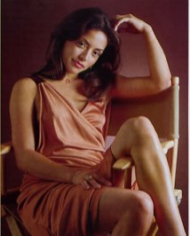 Emmanuelle Vaugier - Picture gallery 34