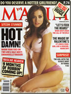 maxim cover thumb